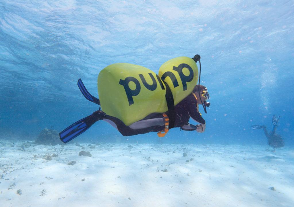 3D_plongeur_pump