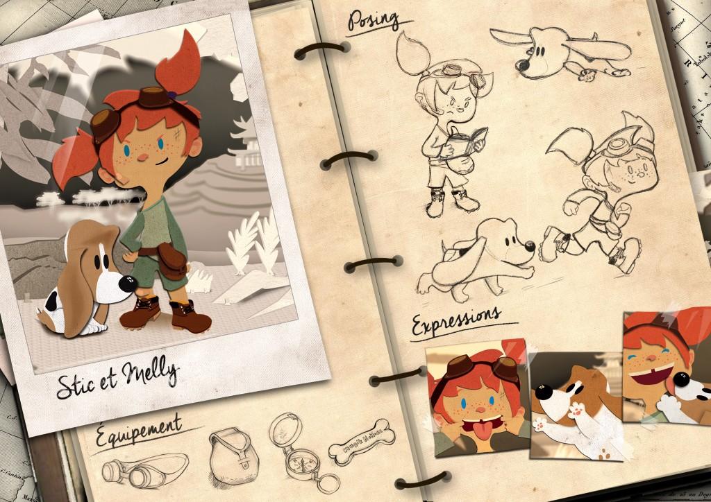 Character_design_01_autour_du_monde