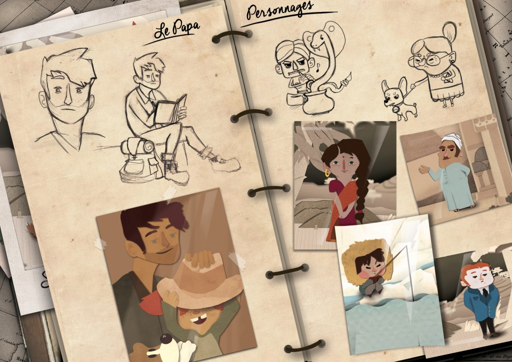 Character_design_02_autour_du_monde