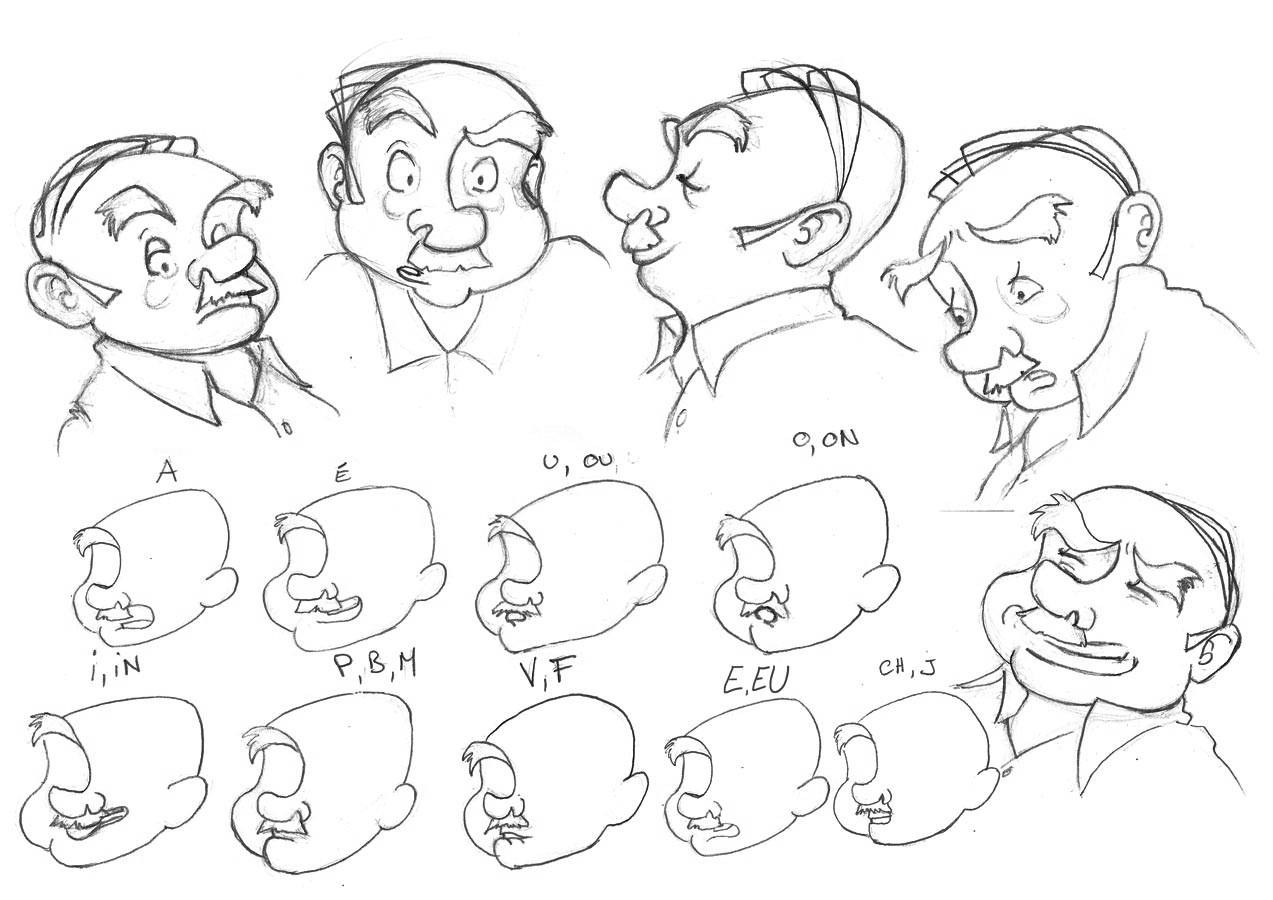 character_design_expressions