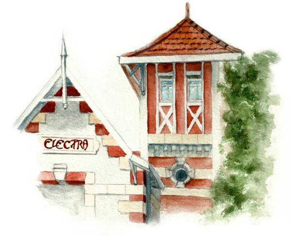 Croquis_maison_soulac_electra