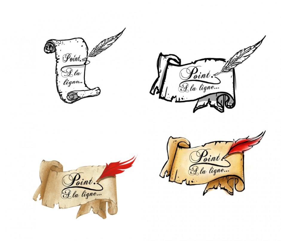 logo_pall_essais