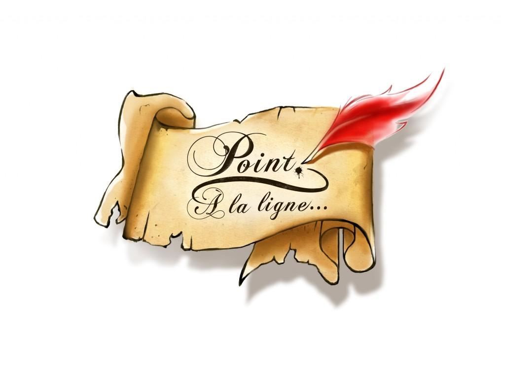 logo_pall_final_ombre