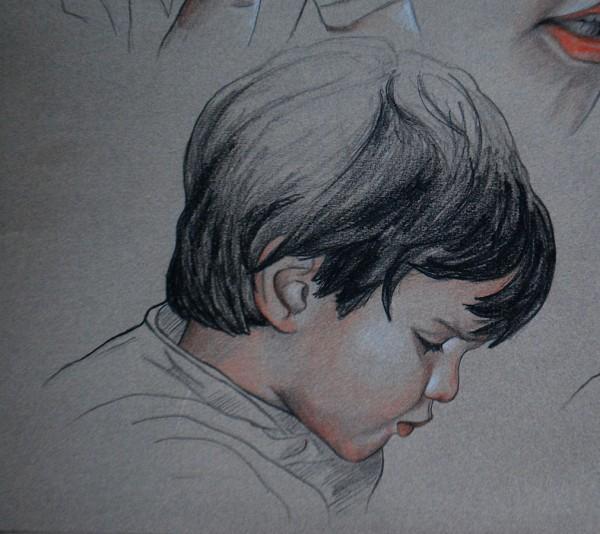 portrait_crayon_enfant_01