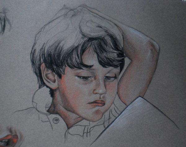 portrait_crayon_enfant_03