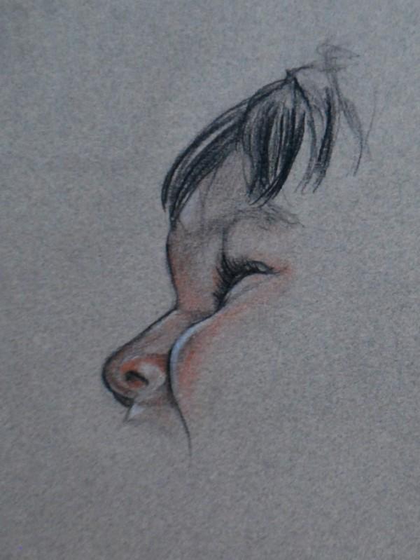 portrait_crayon_enfant_04