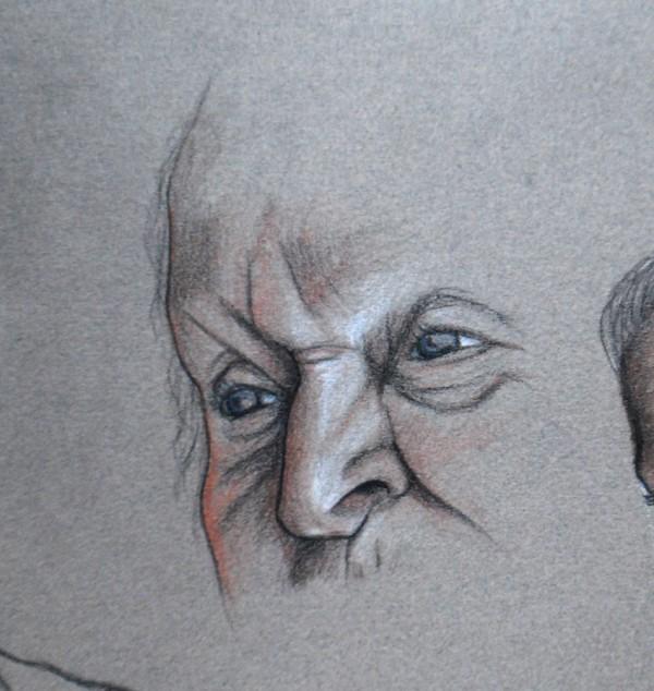 portrait_crayon_vieille_femme_01
