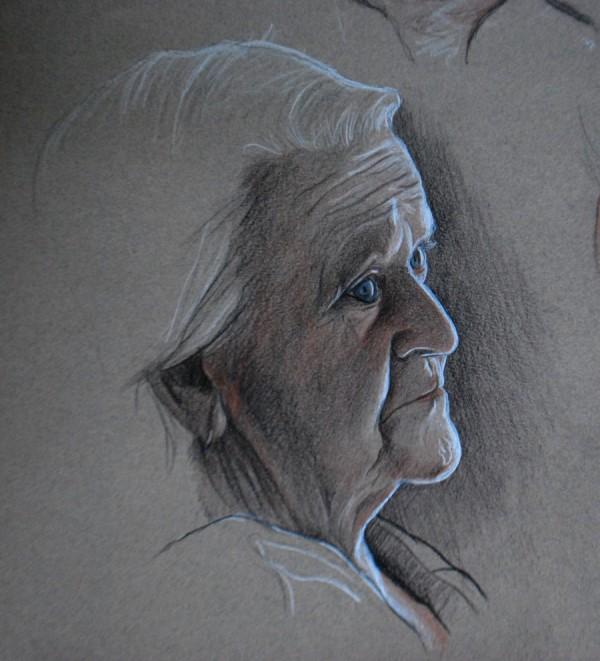 portrait_crayon_vieille_femme_03