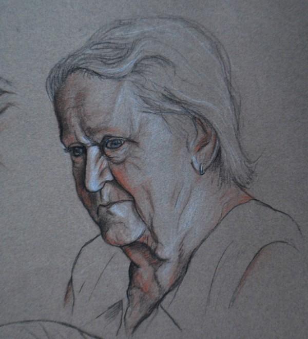portrait_crayon_vieille_femme_05