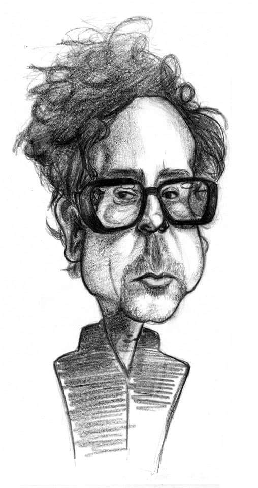 tim_burton_caricature