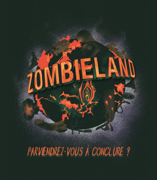 zombieland_jaquette_affiche